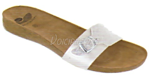 Chaussures Scholl Argent Mules Chaussures Lampedusa 7YxFw7qrC
