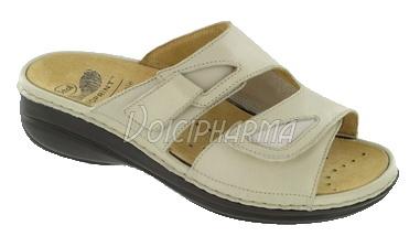 44c5dd7783afa7 scholl chaussures mules chic noir