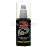 Cinq Sur Cinq Tropic Spray 100ml
