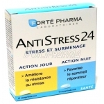 Forté Pharma AntiStress 24