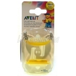 Avent Becs Magic Sport