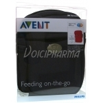 Avent Thermabag Sac Isotherme