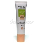 Vichy Normateint 15 Fond de Teint Anti-Imperfections 30ml