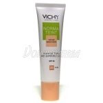 Vichy Normateint 25 Fond de Teint Anti-Imperfections 30ml
