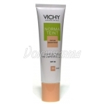 Vichy Normateint 35 Fond de Teint Anti-Imperfections 30ml