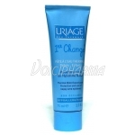 Uriage Premier Change 75ml