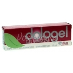 Dologel Gel Gingival