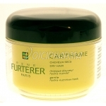 Rene Furterer Carthame Masque Douceur Hydro Nutritif 200ml