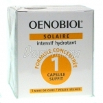 Oenobiol Solaire Intensif Hydratant