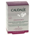 Caudalie Vinosource Concentré Essentiel Hydratant 15ml