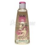 SVR Topialyse Sensitive Huile Douceur 200ml