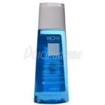 Vichy Pureté Thermale Eau Tonique Hydraperfectrice 200ml