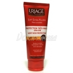 Uriage Lait Extra Fluide SPF 50+ 100ml