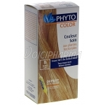 Phyto Color Blond Clair N° 8