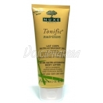 Nuxe Tonific Nutrition 200ml