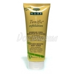 Nuxe Tonific Exfoliation 200ml