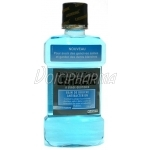 Listerine Bain de Bouche Action Anti-Tartre 250ml