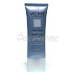 Vichy Aqualia Thermal Légère 40ml