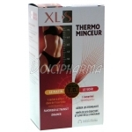 XLS Thermo Minceur