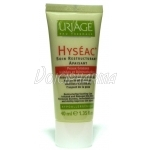 Uriage Hyséac Soin Restructurant apaisant 40ml