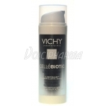 Vichy Cellébiotic Soin Revitalisant Nutritif 50ml