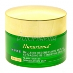 Nuxe Nuxuriance Emulsion Jour 50ml
