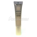 Vichy Aqualia Thermal Yeux 15ml