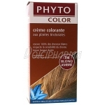 Phyto Color Blond Ambré N° 7A