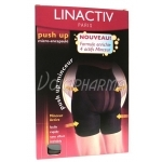 Linactiv Push Up de Sudation Taille S/M 36-42