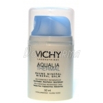 Vichy Aqualia Thermal Baume Minéral 50ml