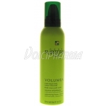 Rene Furterer Volumea Mousse Amplifiante Cheveux Fins Sans Volume 200ml