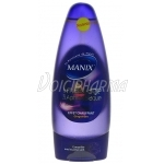 Manix Gel de Massage Aphrodisiaque
