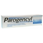 Parogencyl Prévention Gencives Dentifrice 75ml