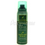 Rene Furterer Laque de Finition Fixation Forte 100ml