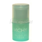 Vichy OLIGO 25 Yeux Stick Anti-Fatigue 4ml