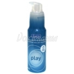 Durex Gel Lubrifiant Play Sensitive Bleu 50ml