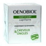 Oenobiol Fortifiant Capillaire