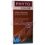 Phyto Color Blond Doré N° 7D