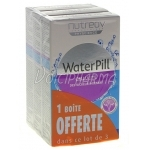 Nutreov Water Pill Cellulite Lot de 3