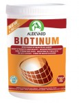 photo de audevard biotinum 450g